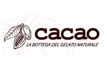 gelateria-cacao-logo