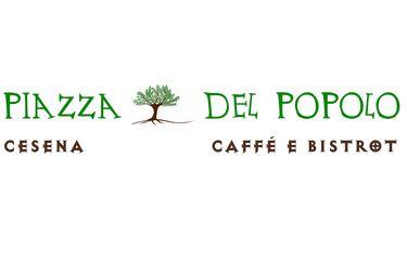 caffe-piazza-del-popolo-logo
