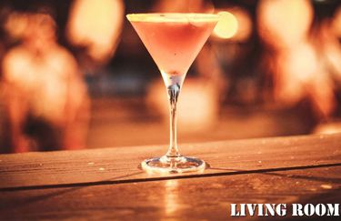 living-room-cocktail4