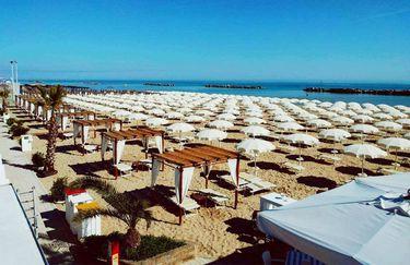 bagni-arzilla-spiaggia2