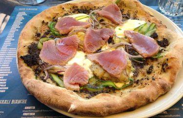 dal-geme-al-mare-pizza