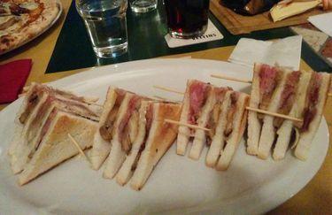 palu-sandwich2