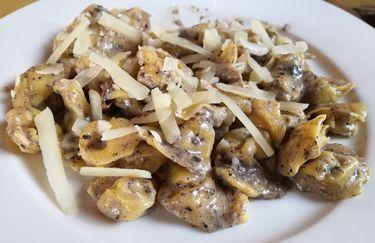 ristorantino-marina-mattia-tortelli4