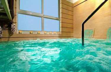 hotel-estense-spa7