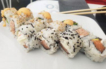 sushi-king-uramaki7