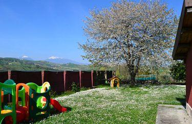 fattoria-cerreto-giardino