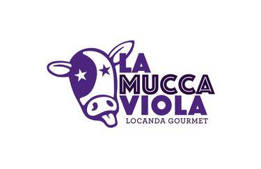 mucca-viola-logo