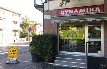 dynamika-negozio2