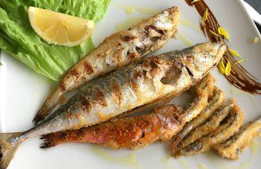 giostra-pesce-grigliato
