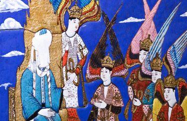 museo-interreligioso-maometto