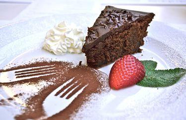 marebianco-torta