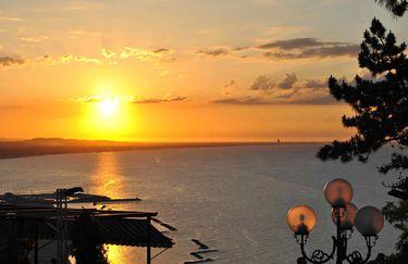 osteria-del-sorriso-tramonto
