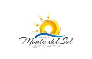 monte-del-sol-logo