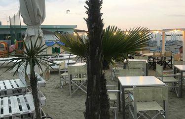 Bagno Paradiso - Bar