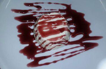 Osteria Taglio Corelli - Dolce1