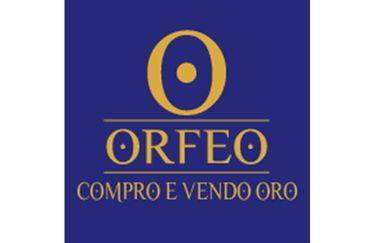 orfeo-logo
