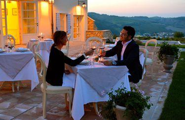 Il Borgo Ristorante - Cena
