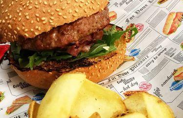mucca-viola-hamburger5