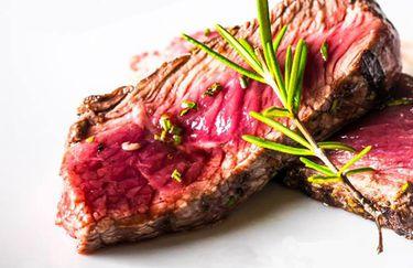 La Viande - Carne