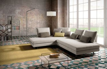 dimora-divani-divano2