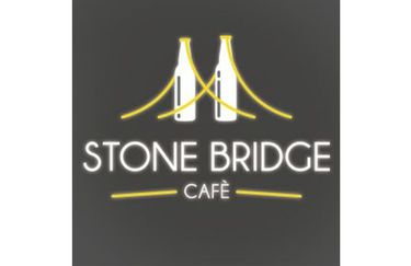 stone-bridge-cafe-logo
