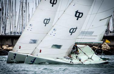 ravenna-sailing-center-vela3