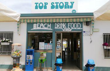 top story - bar