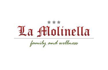 Hotel La Molinella - Logo