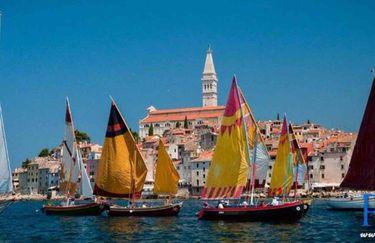 asd-sail-academy-barca-vela2