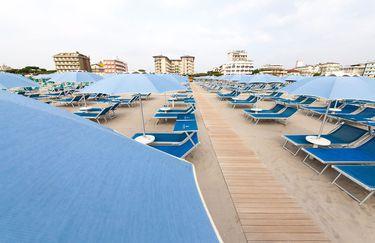 Attilio Beach - Spiaggia