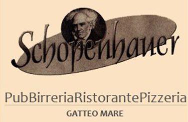 schopenhauer-logo