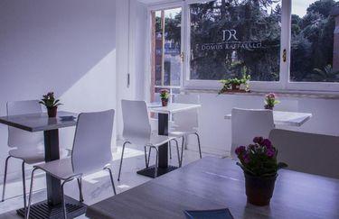 domus-raffaello-tavolini