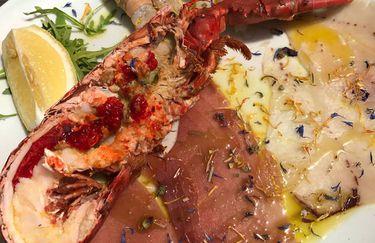 dae-soree-piatto-pesce2