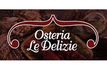 le-delizie-logo