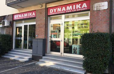 dynamika-negozio3