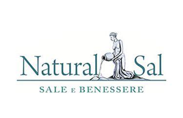 natural-sal-logo