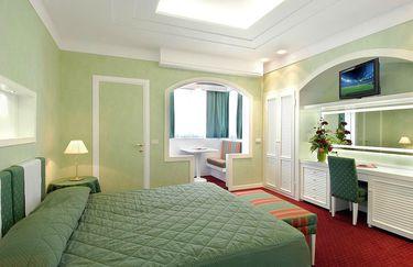 hotel-estense-camera
