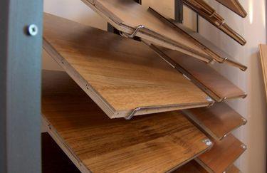 art-e-parquet-legno