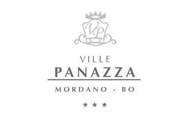 Ca' Borghetto - Logo