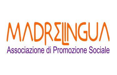 Madrelingua Cesena - Logo