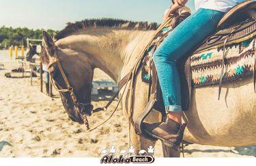 aloha-beach-cavallo