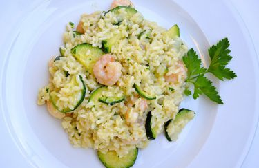 marebianco-risotto