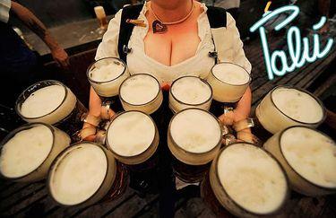 palu-birre