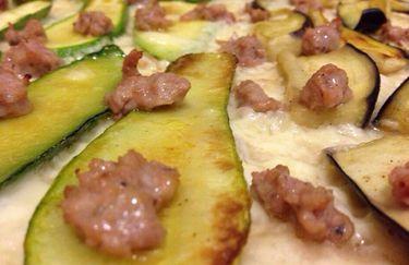 pizza-al-volo-pizza3
