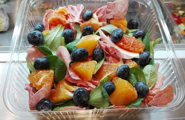 vitamina-k-insalata4