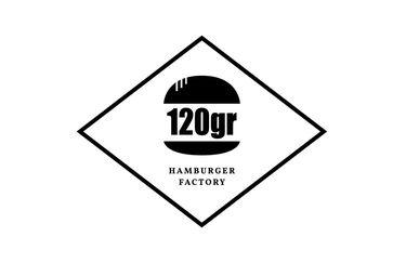 120-grammi-logo