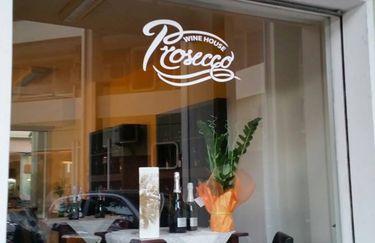 prosecco-wine-house-locale2