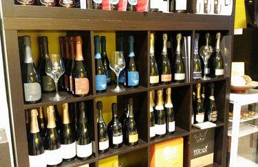 Prosecco Wine House - Prosecco
