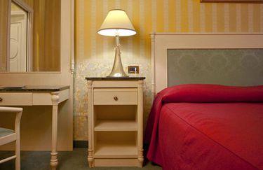 hotel-bentivoglio-camera