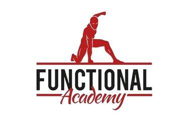 Functional Academy - Logo